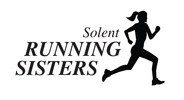 Solent Running Sisters